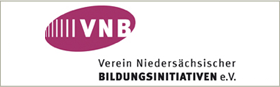 Verein Niedersächsischer Bildungsinitiativen - zur Website